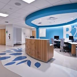 наркологическая клиника в истре